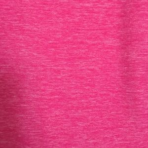 lululemon athletica Tops - Lululemon Amala Tank in Heathered Pink